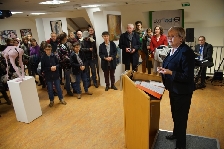 171201_ARTECH61VERNISSAGE_©WillyLESPAGNOL (38)